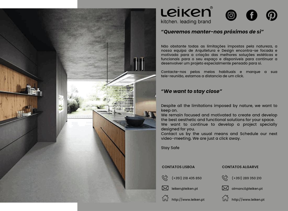 Covid19 Leiken