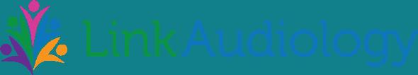 Link Audiology