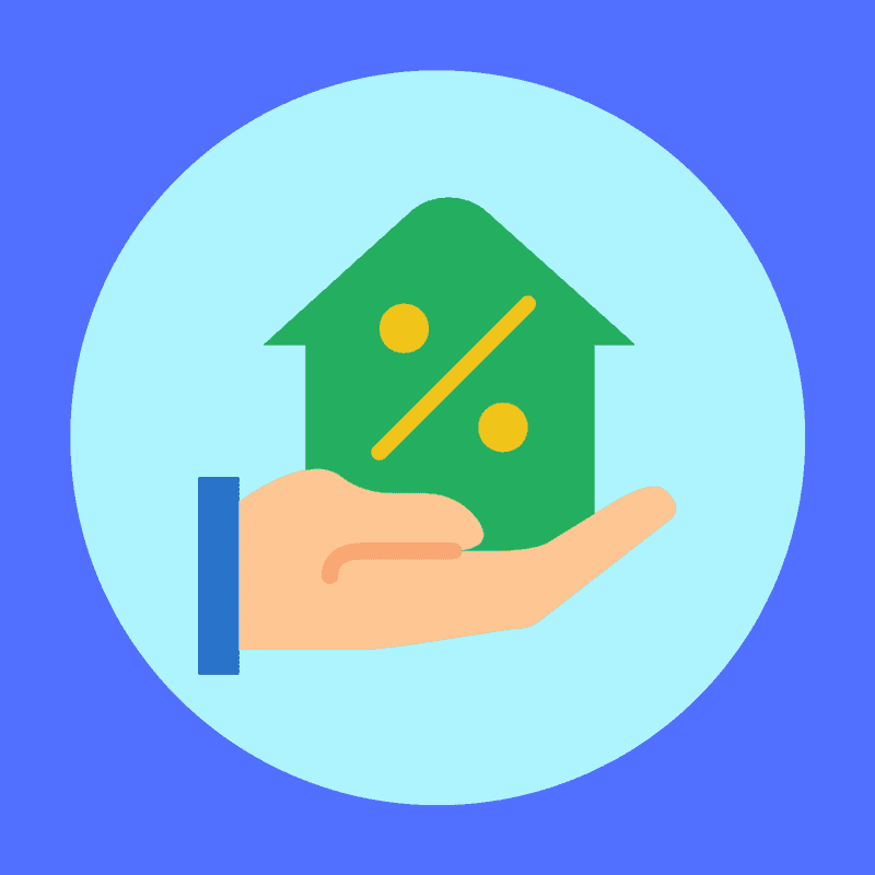 How to Borrow Money For a Down Payment