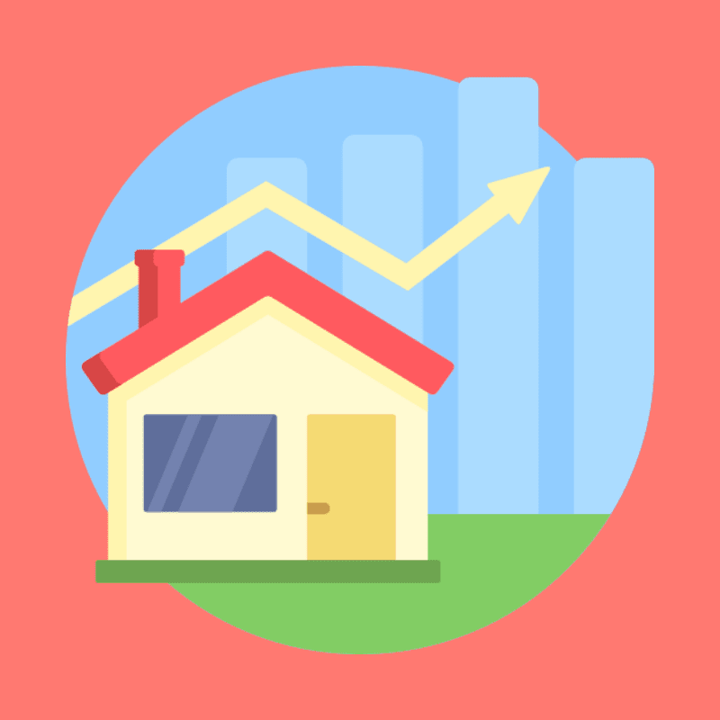 Minimum Credit Score Required For Mortgage Approval in 2021