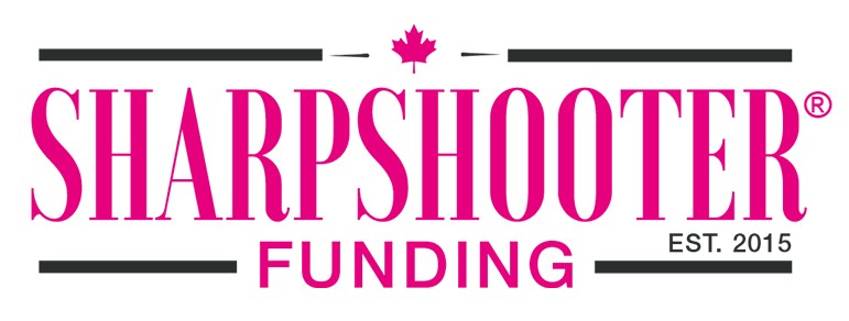 SharpShooter Funding
