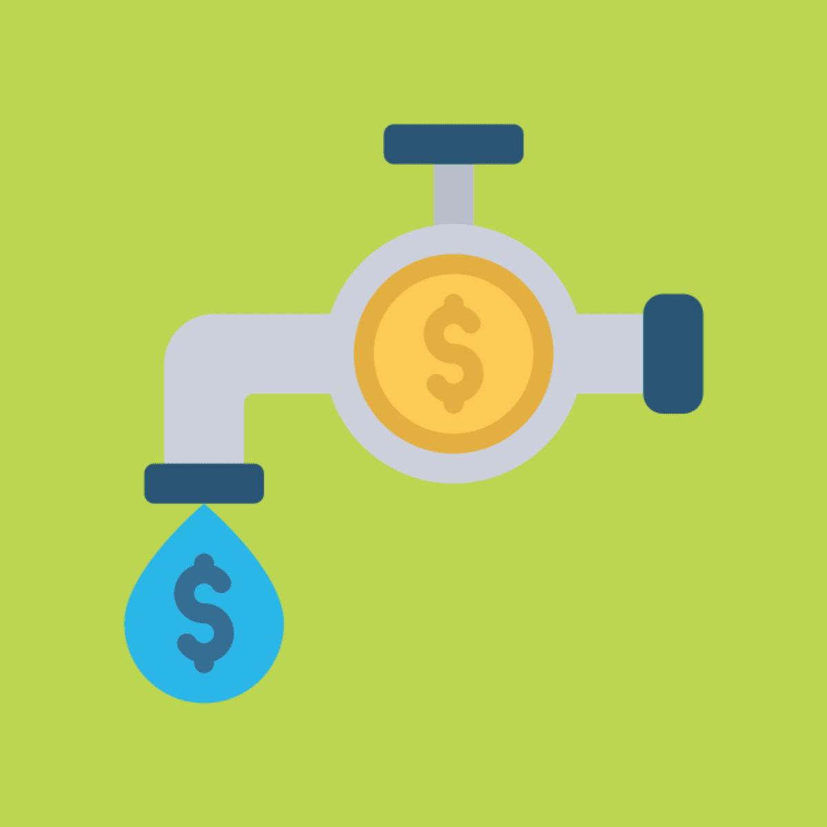Understanding Your Business' Liquidity