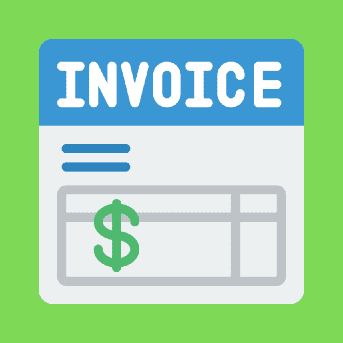 How to Use Invoice Factoring to Finance Your Business