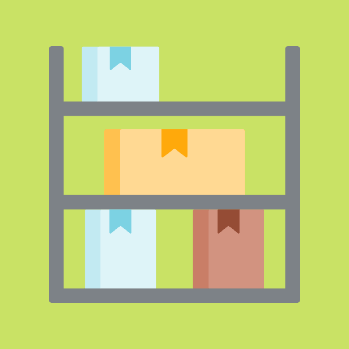 How to Manage Small Business Inventory