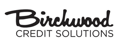 Birchwood Credit Solutions