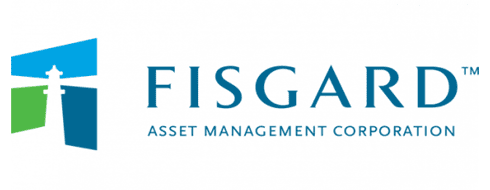 Fisgard Asset Management