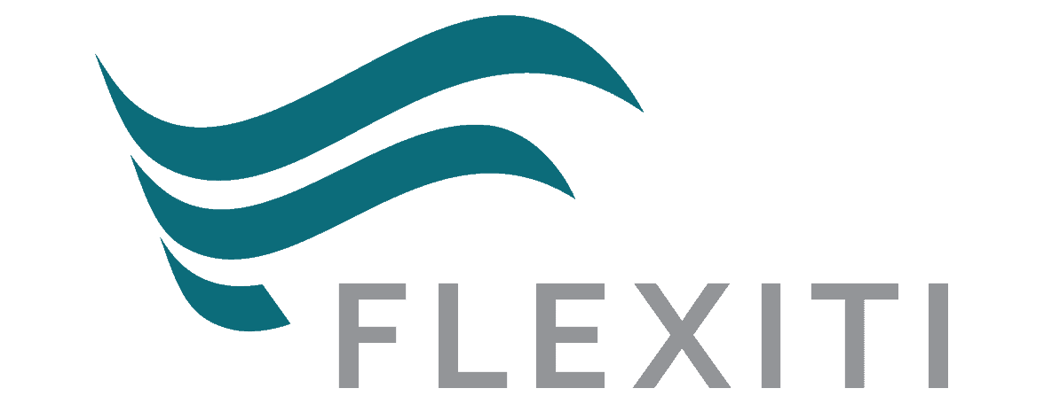 Flexiti Financial