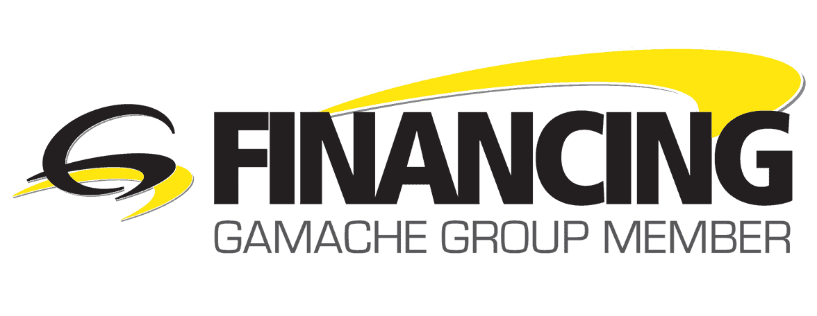 Gamache Group