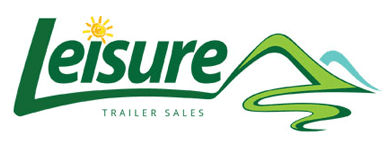 Leisure Trailer Sales