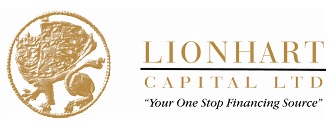 Lionhart Capital