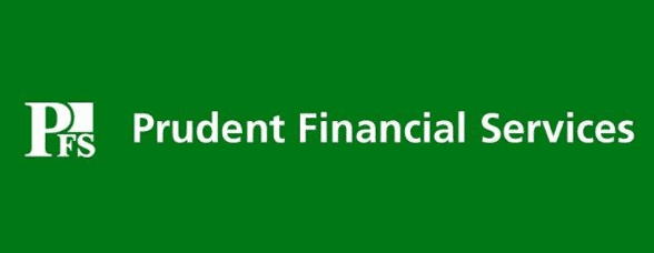 Prudent Financial Services