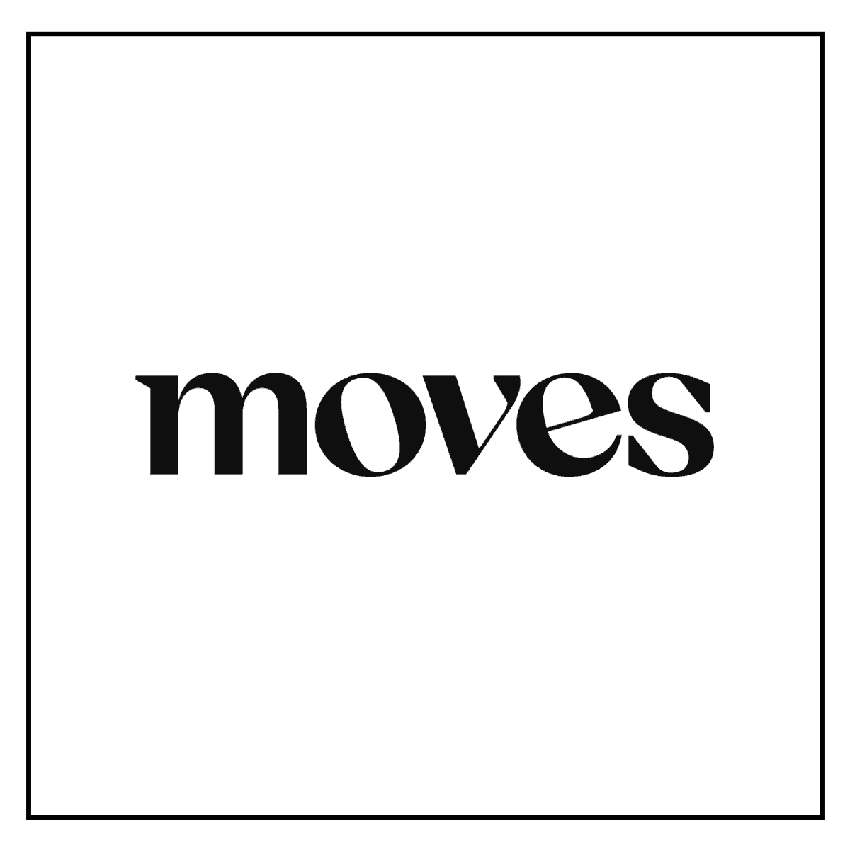 Moves 𑁋 Financial Services For The Independent Worker
