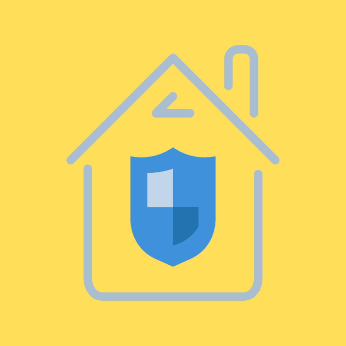 Mortgage Default Insurance (CMHC Insurance)
