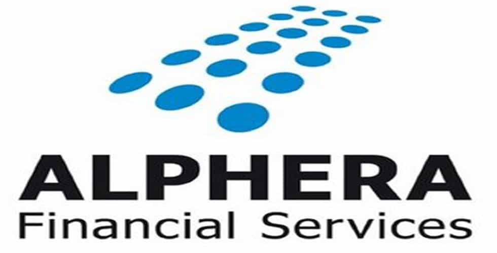 Alphera Financial Services
