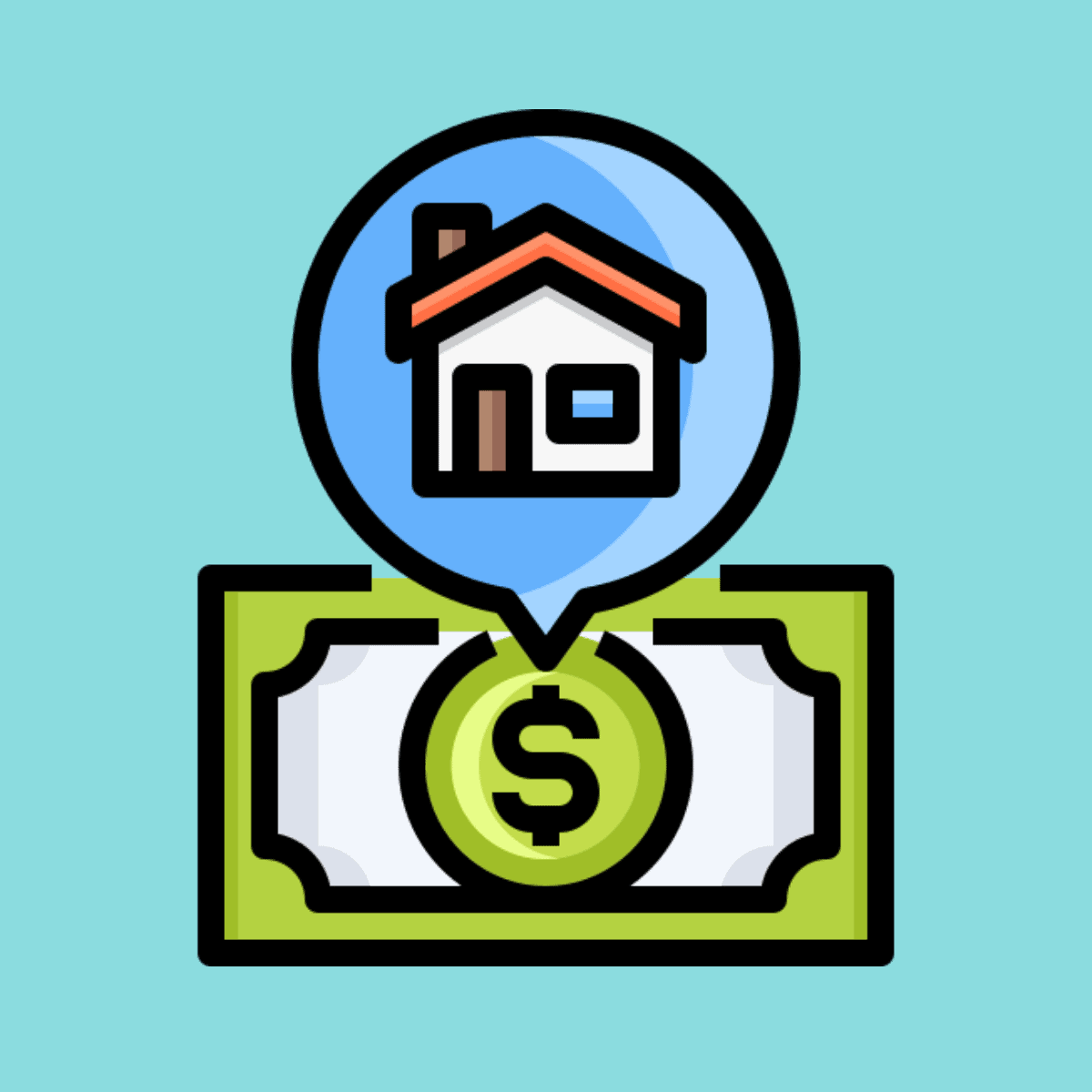 Can You Qualify For a Mortgage While in a Consumer Proposal?
