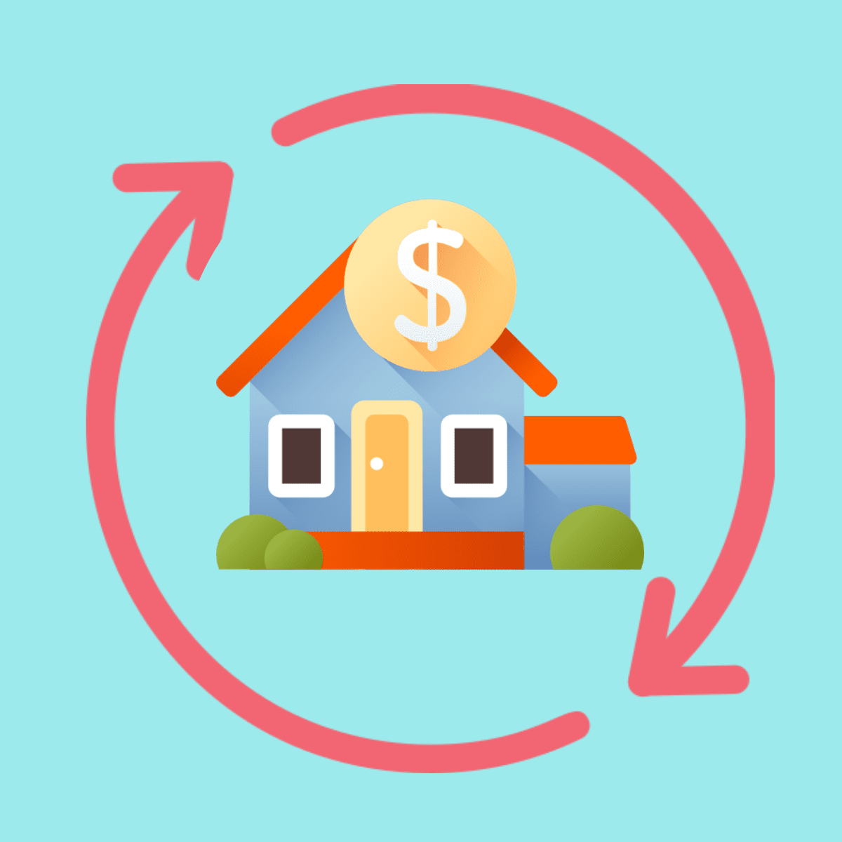 What to do After Your Mortgage Deferral Ends?