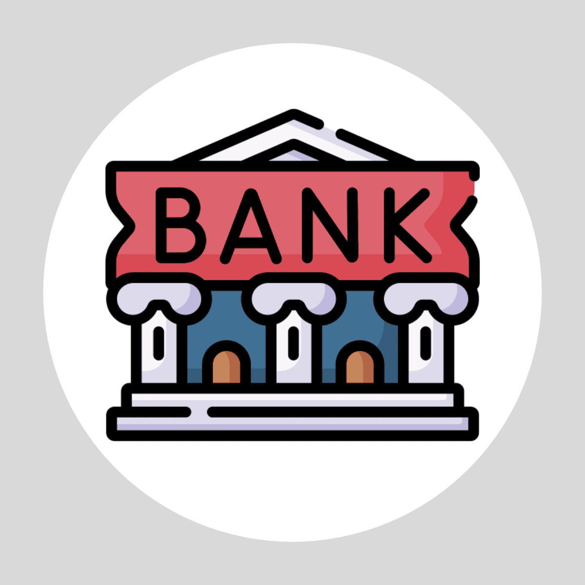 How to Close my Bank Account?