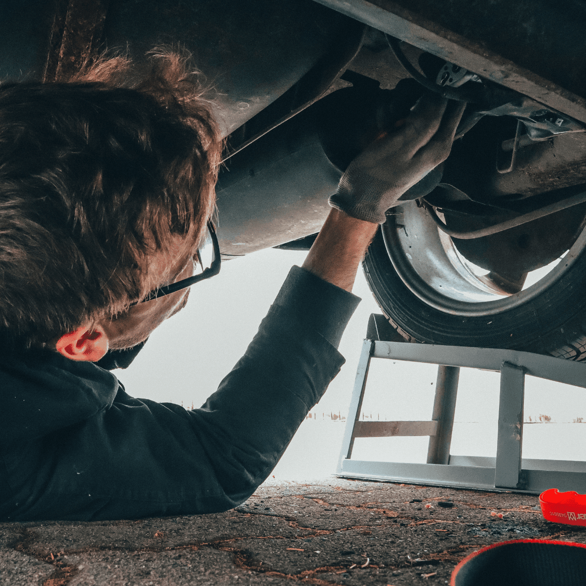 Best Car Repair Loans in Ontario 2021