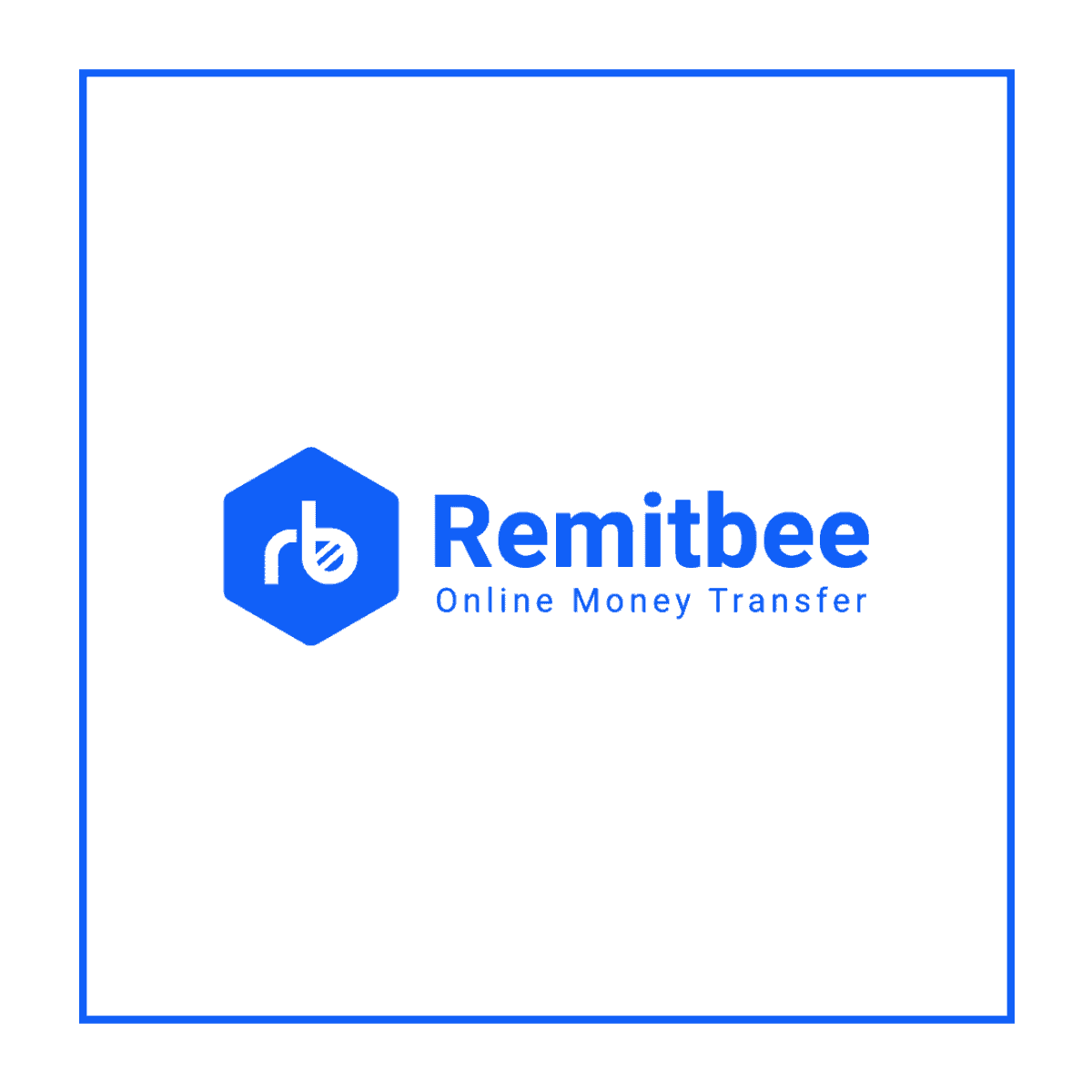 Remitbee Review