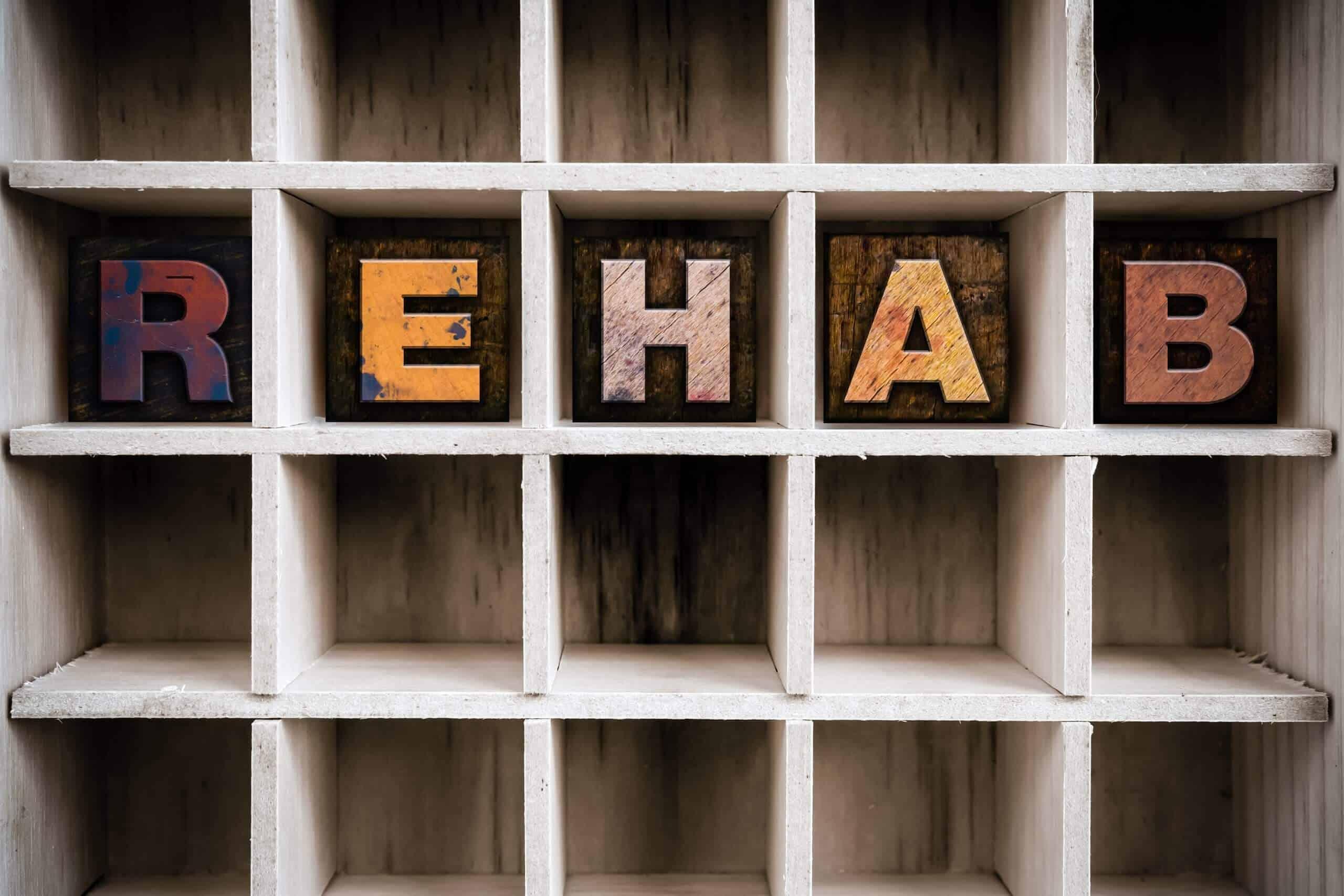 Understand Drug Rehab – What is Inpatient Addiction Treatment Like? – Loosid
