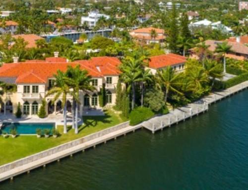 Sold: 534 Bontona Avenue, Fort Lauderdale, FL 33301