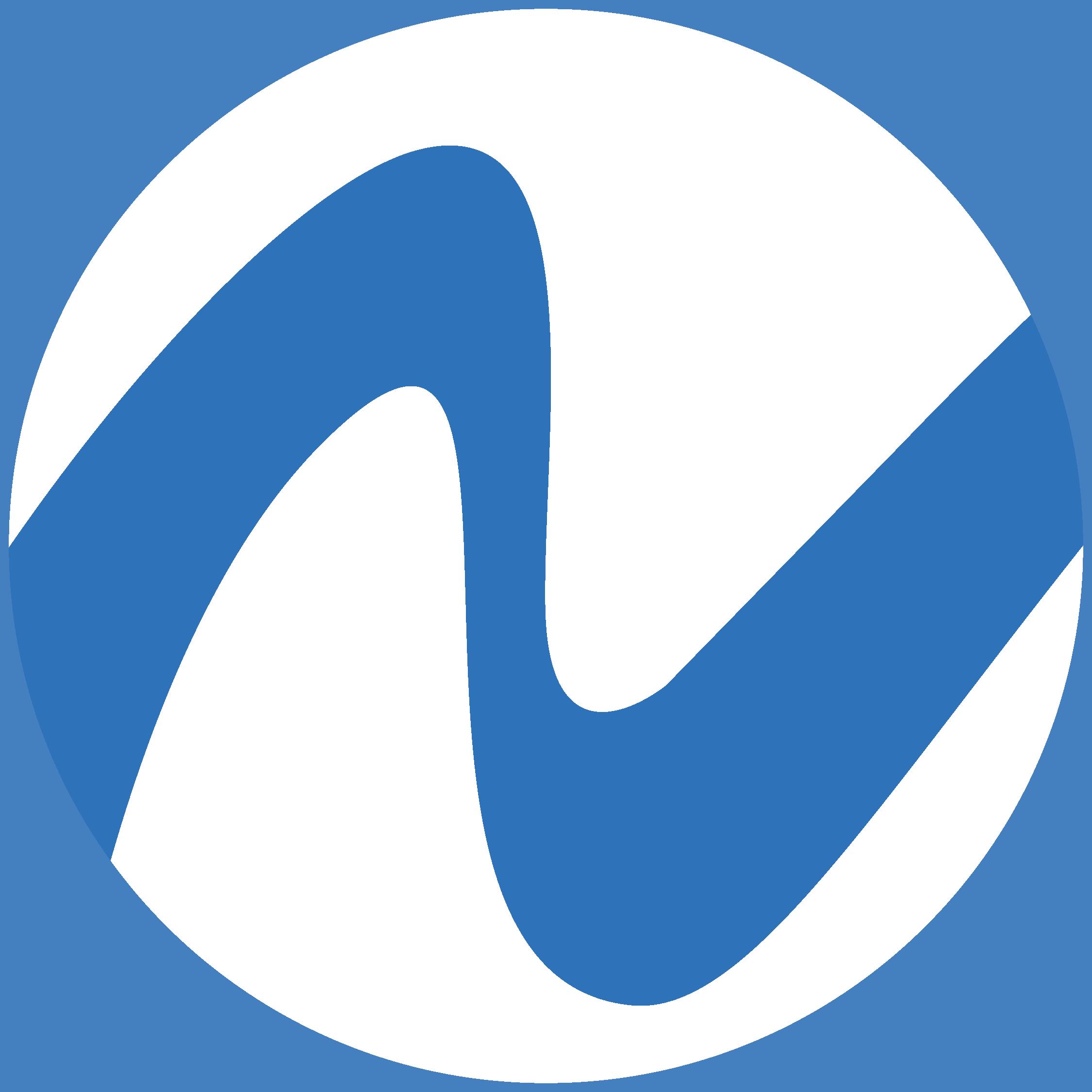 N Digital