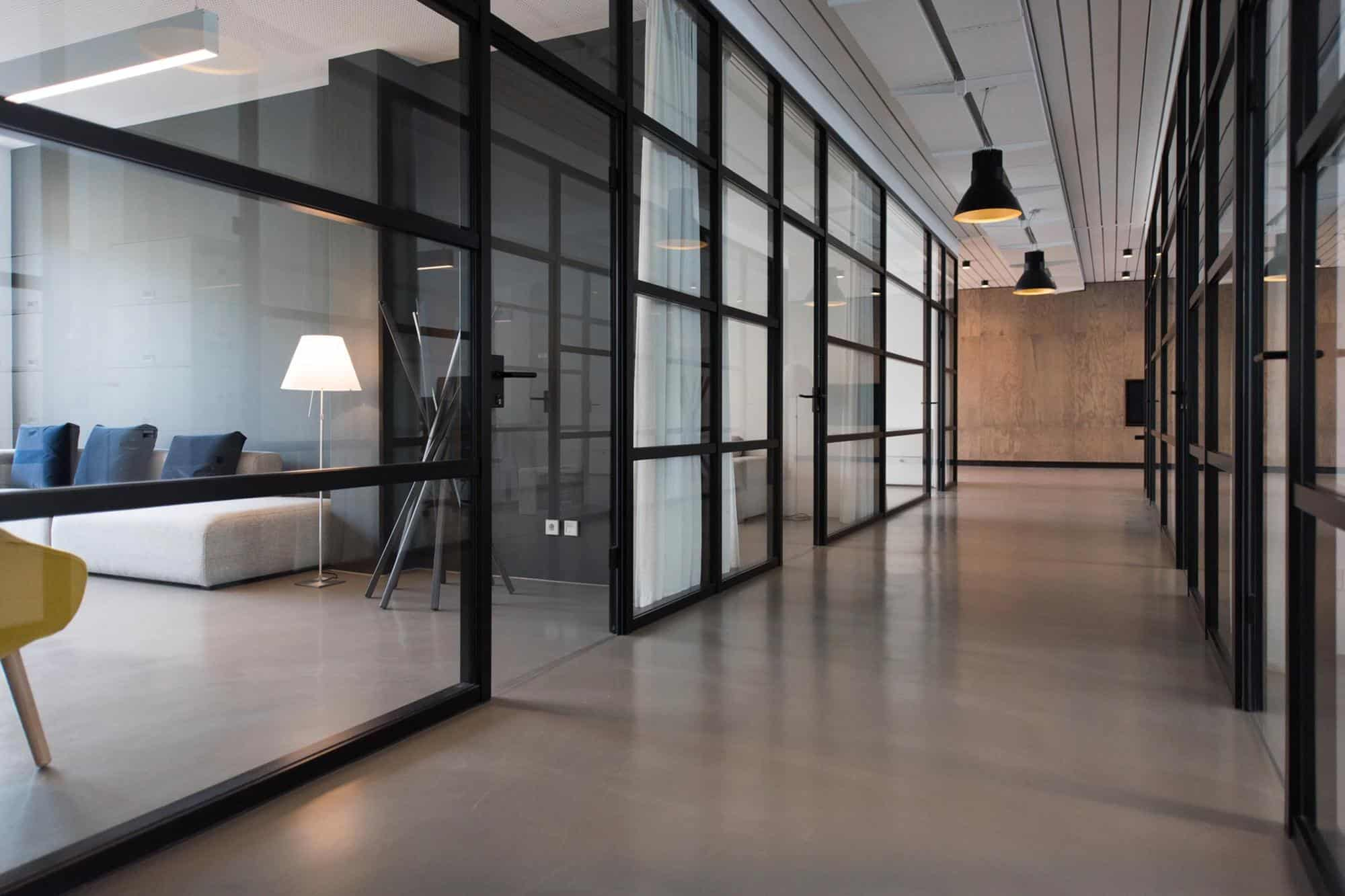 Tips on selling Penticton commercial real estate