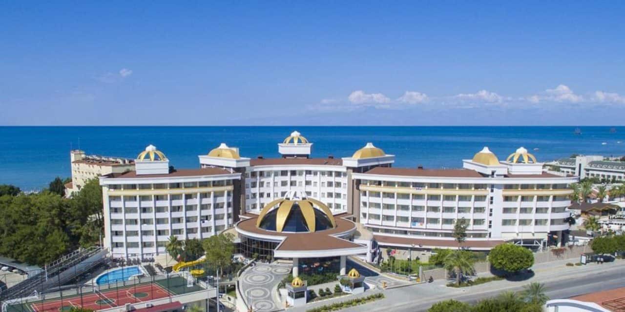 https://mediteranatour.ro/wp-content/uploads/2019/11/1-Vacante-2020-Antalya-Side-Sejur-Antalya-Side-Early-Booking-Antalya-Side-Oferte-Antalya-Side-Charter-Antalya-Side-Despre-Antalya-Side-Mediterana-Tour-4-1280x640.jpg