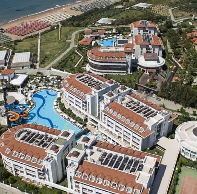https://mediteranatour.ro/wp-content/uploads/2019/11/imagine-reprezentativa-alba-queen-hotel-rezervati-hotelul-alba-queen-din-side-rezervari-turcia-oferte-turcia-2-650x640.jpg