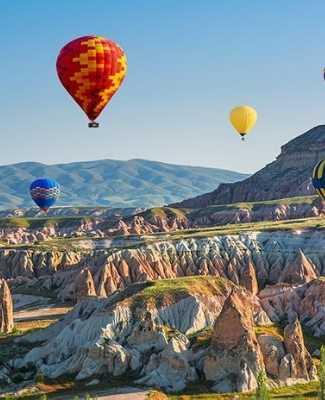 https://mediteranatour.ro/wp-content/uploads/2020/09/circuit-cappadocia-2020-2021-circuit-turcia-reprezentativa.jpg