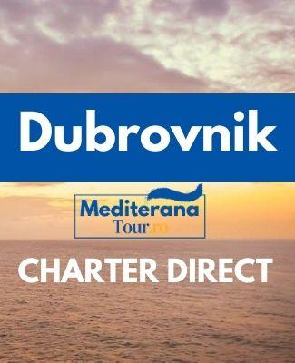 https://mediteranatour.ro/wp-content/uploads/2021/02/Charter-Dubrovnik-din-Bucuresti.-Rezerva-Dubrovnik-Croatia-cu-zbor-direct.jpg