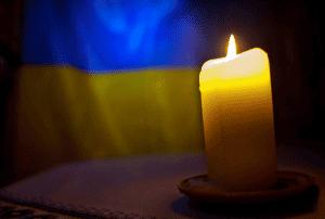 На Донбасі загинуло двоє армійців – Антон Хоба та Євген Щуренко