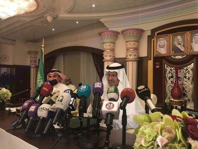 Гібридна світова. Іран звинувачують у причетності до нападу на Саудівську Аравію.
