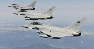 Підсумки саміту по Сирії в Анкарі; Іранські найманці двічі були атаковані невстановленими літаками – хроніка подій на 19 вересня