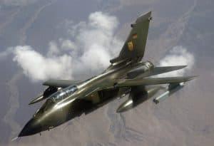 """""""Стійкий полудень"""": секретні навчання НАТО з ядерною зброєю"""