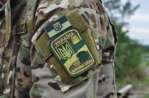 Більше тисячі проваджень за СЗЧ в Україні