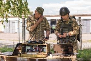 В ЗСУ формують два нові командування