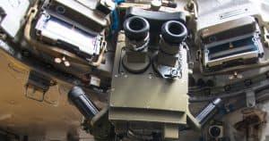 В Україні розробили модернізацію прицілу ТКН-3ЕТ