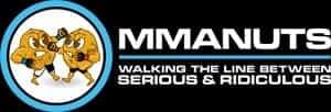 MMA Podcast