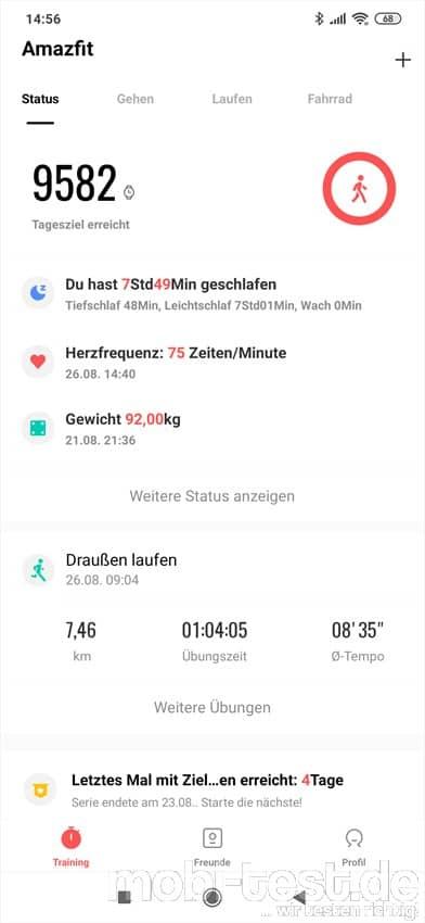 Amazfit-GTR-Watch-App-1