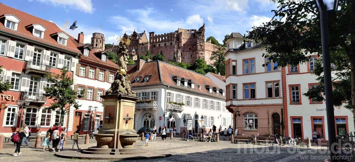 Burg-Heidelberg-OnePlus-Pro
