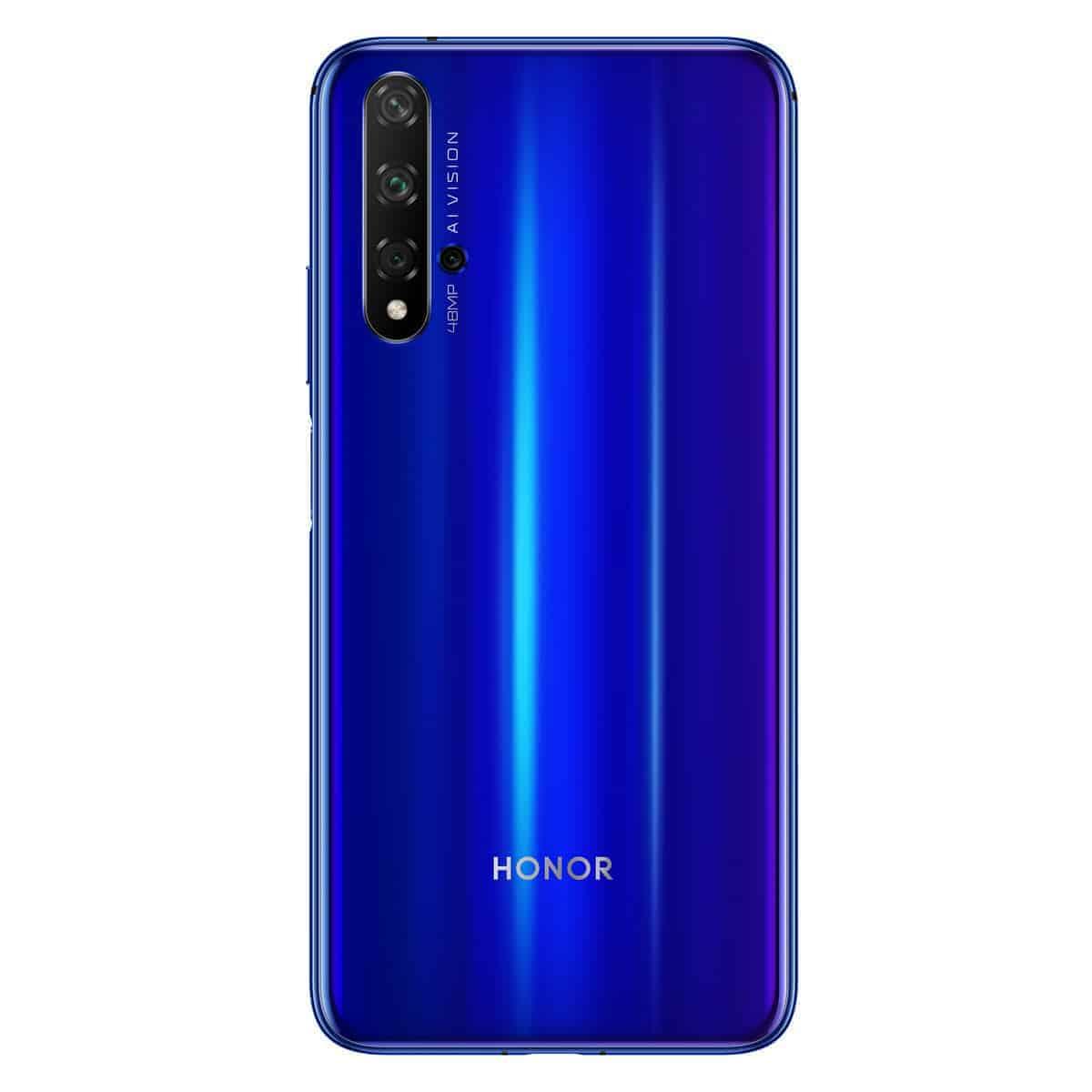 Honor-20-Sapphire-Blue_1