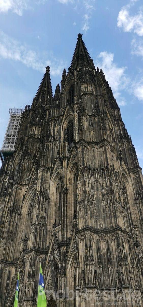 Kölner-Dom-Honor-View-20
