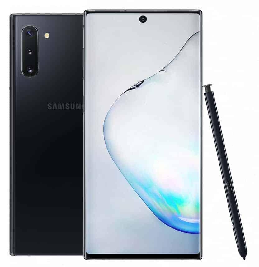Samsung-Galaxy-Note10_1