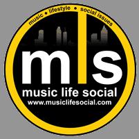 Music Life Social