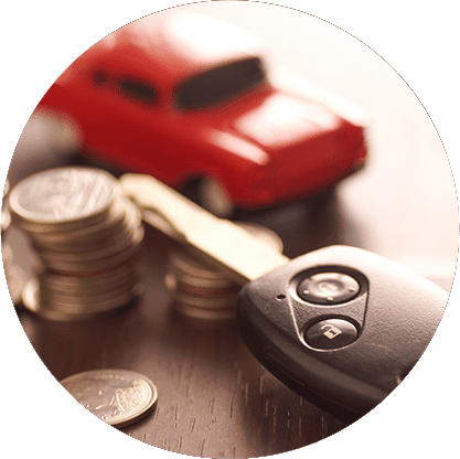 Car Financing for Bad Credit