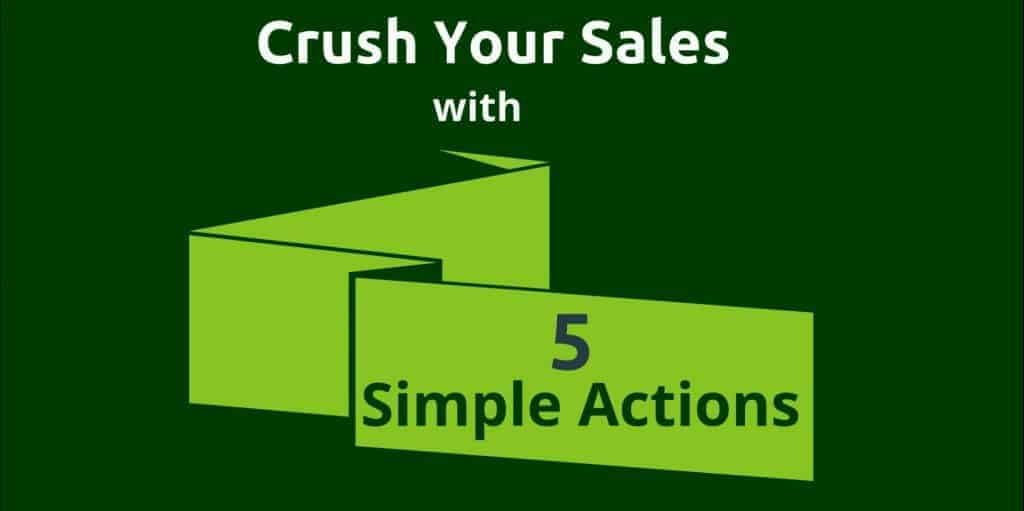 How to Motivate Customers to Buy