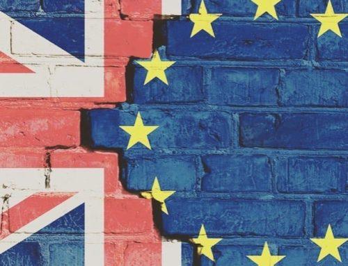 Les expatriés Français à l'heure du Brexit
