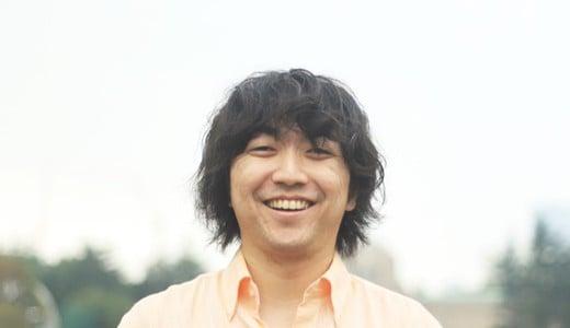 一年後に届くポストサービス「TOMOSHIBI POST」|前編