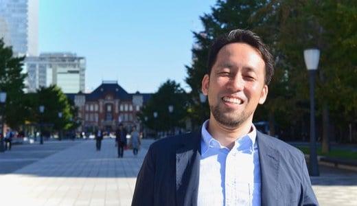 日本初!eスポーツプレイヤー向け動画学習サービス「ゲシピ」|後編